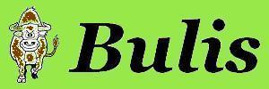 Bulis